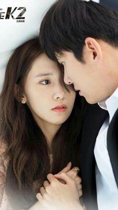 The K2 Korean Drama, Korean Drama Stars, Korean Drama Romance, Korean Drama Movies, Korean Star, Korean Dramas, Yoona Ji Chang Wook, Ji Chang Wook Healer, Korean Celebrities