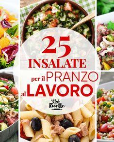 Healthy Recipes, Healthy Food, Pasta, Snacks, Chicken, Nice, Instagram, Salads, Dinner