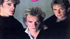 Hard #Rock,#Hardrock,#Hardrock #70er,#Saarland,the police,The Police - #Live at Biloxi - 1983,The Police - Murder By Numbers,The Police 1983,The Police Band The Police – Murder By Numbers (18/20) – #Live at Biloxi – 1983 - http://sound.saar.city/?p=12441