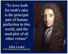 john locke the tabula rasa philosophy quotes  philosophy of life essay ideas in human the meaning of life philosophy essay print reference this apa his ideas form a naturalist view