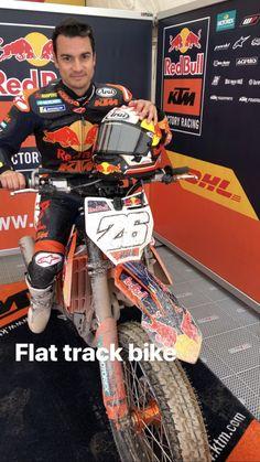 Motogp, Mx Bikes, Edd, Samurai, Video Game, Racing, Punk, Videos, Style
