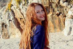 Nejla Hadzic - Lily