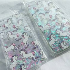 This item is unavailable Iphone 6, Iphone Cases, Unicorn Horse, Glitter Hearts, My Etsy Shop, Tech, Horses, Apple, Cover