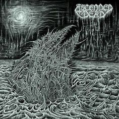 Ascended Dead - Abhorrent Manifestation - Death Metal - San Diego, CA Extreme Metal, Day Wishes, True Nature, Death Metal, From The Ground Up, That Way, Just Go, How To Fall Asleep, Being Ugly