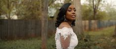 "#MusicMonday #JamieGrace releases single & video for ""Wait It Out"" includes footage from her April wedding. [Video]  https://www.firstladyb.com/jamie-grace-releases-video-wait-it-out-with-footage-from-her-wedding/"