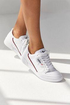 20 bästa bilderna på Adidas skor | Skor, Chic outfits och