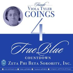 24 best 2018 founders day images on pinterest in 2018 founders day zeta phi beta founders founders day howard university fraternity sorority royal m4hsunfo