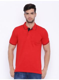 At Adro discover Full Sleeve T-shirts for men, in a wide exhibit of outlines for web based shopping in India. At costs that are anything but difficult to-reach and incredible administration bolster which makes shopping simple to appreciate. Online Clothes, Outlines, Shopping Sites, Exhibit, Casual Wear, Sarees, How To Make, How To Wear, The Incredibles