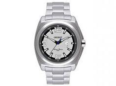 Relógio Masculino Orient Sport MBSS1164 - Analógico Resiste á Água