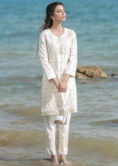 Alkaram Formal Pret Wear Collection &8211; 03
