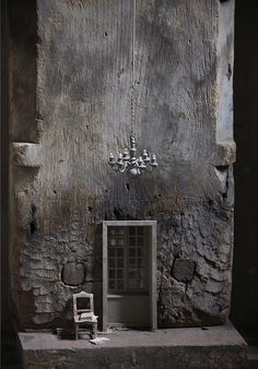 KAGADATO selection. The best in the world. Loft interiors design. **************************************Peter's atelier