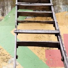 This is a guide about removing paint from concrete. Removing paint from concrete can be difficult. Whether you are removing old paint on a concrete porch and stairs or graffiti on a wall, there are several methods you can try. Concrete Porch, Concrete Driveways, Concrete Wall, Remove Paint From Concrete, Removing Paint, Painting Concrete, Cleaning Hacks, Graffiti, Stairs
