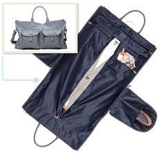 Garment-Weekender-Bag-HOok-and-albert-gotstyle