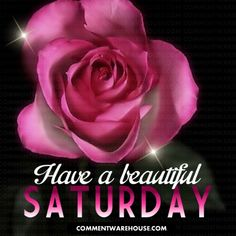 saturday-have-a-beautiful-day