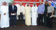 UAE Golf: Mena Golf Tour 2014 schedule retains all last years 10 events | UAE Golf News #dubai #golf #mydubai