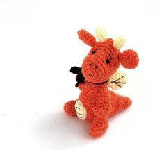 USD 25.78 #miniature #dragon #doll, #little #dragon #toy, #amigurumi #dragon…