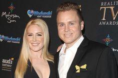 Heidi Montag and Spencer Pratt Remember the Time Kourtney Kardashian and Scott Disick Asked for Career Advice