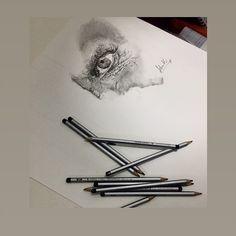 Art during quarantine Graphite, Triangle, Sketches, Detail, Tattoos, Instagram, Art, Graffiti, Drawings