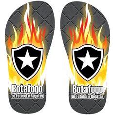 Estampa para chinelo Botafogo 000327 Bob Marley, Flip Flops, Jackson, Beagle, Wander, Binders For School, Mens Designer Flip Flops, T Shirts, Frames
