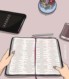 Christian Images, Word 3, Jesus Art, God Loves You, I Love Books, God Is Good, Gods Love, Lettering, Salvador