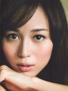 Japanese Beauty, Asian Beauty, Elegant Girl, Woman Face, Beautiful Eyes, Asian Woman, Actresses, Celebrities, Cute
