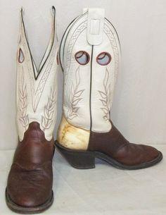 e2da995e81d 94 Best Vintage Boots images in 2019 | Cowboy boot, Cowboy boots ...