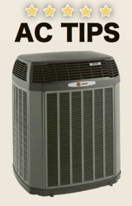 Tips For Hiring Air Conditioning Contractors In Sun City [http://www.ontimeairaz.com/tips-for-hiring-air-conditioning-contractors-in-sun-city.htm] If you're looking for an easy to follow, step-by-step process on how to hire air conditioning contractors in Sun City – you've come to the right place. It's really amazing how many AC contractors operate in the Valley of the Sun. And whether you're looking for a good contractor to install a new  ...