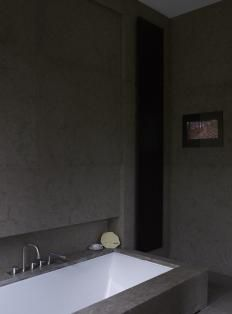 piet boon grey bath