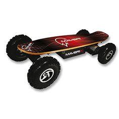 36fe4fb9e0bd off-road electric skateboard Electric Skateboard