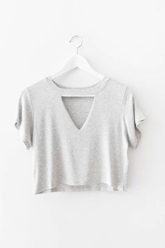 Keyhole crop top tops+bottoms fashion, crop tops и tops Teen Fashion Outfits, Trendy Outfits, Summer Outfits, Girl Outfits, Winter Outfits, Winter Clothes, Summer Clothes, Ladies Fashion, Fashion Boots