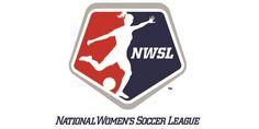 All upcoming matches United States NWSL schedule for today and season 2016/2017. Soccer United States NWSL Women fixtures, schedule, next matches