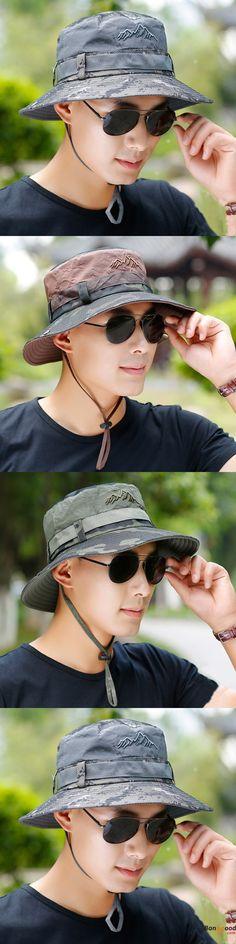 Men/'s Women/'s Fashion Steampunk Cuir Noir Béret Militaire Cap Casual Plat Chapeau
