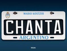 chanta+argentino.jpg (320×243)