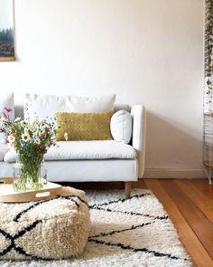 152 Best Schone Teppiche Images In 2019 Bed Bed Room Living Room