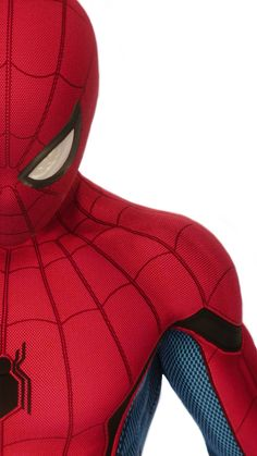 Spiderman Iphone Wallpaper Iphone Wallpapers Hd Wallpaper Roid