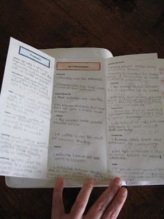 Science Notebooking Awesome support for higher level thinking and notetaking 8th Grade Science, Middle School Science, Elementary Science, Science Classroom, Science Education, Teaching Science, Science Activities, Science Ideas, Physical Science