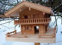 Vogelhaus_Landhausvilla_natur