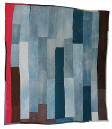 Abstraction & Improvisation | Souls Grown Deep Foundation