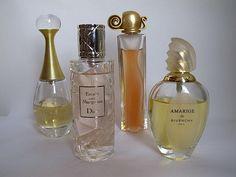 roses perfume cartier | MIS PERFUMES FAVORITOS | Carla Bulgaria Roses Beauty
