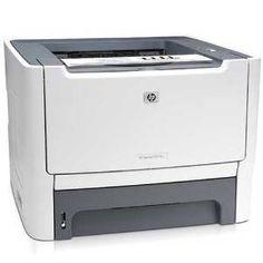 hp printer repair,hp printer repair,hp printer repair in mumbai,hp ...