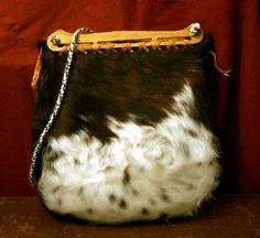 another Hedeby handbag