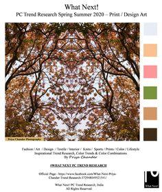 #Fashion #fabricprints #SS2020 #leaves #printdesign #springsummer2020 #fashionforecasting #NYFW #LFW #PFW #MFW #fashionweek #fashionforecast #fashiontrends #nature #Priyachanderphotography #textileart #colorforecast #homedecor #fashionindustry #photography #fashionresearch #fashiondesigner #forecasting #wallpaper #fashionfabrics #screenprinting #digitalprinting #printing #ADcampaign #interiors #fashiontrends #colorforecast #creativeprints