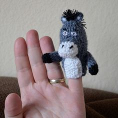 Corks, Crochet Projects, Facebook, Knitting, Create, Tricot, Breien, Weaving, Cork