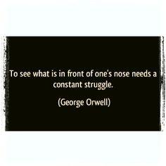 Animal farm | George Orwell