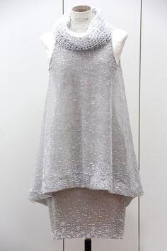 Haute Couture Autunno-Inverno 2015/2016 - CHANEL