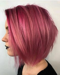 """Pulp Riot Hair Color on Instagram: """"@thatonehairdresser is the artist... Pulp Riot is the paint."""" #haircolor"""