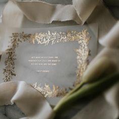 Deluxe acrylic wedding announcement invitations Transparent invitations Trendy invitations Couture i Acrylic Wedding Invitations, Classic Wedding Invitations, Wedding Invitation Cards, Bridal Shower Invitations, Wedding Stationery, Wedding Cards, Event Invitations, Wedding Letters, Invitation Wording
