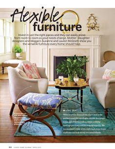 #furnitureshopbury furniture shop bury