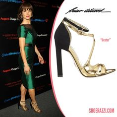 Brian-Atwood-Hester-Sandal-Juliette-Lewis