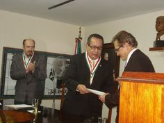 """SMGE JALISCO.- 29.07.2014. Conferencia: """"La Marihuana: punto de vista médico"""" a cargo de nuestro consocio Dr. Héctor Briseño Ramírez"""